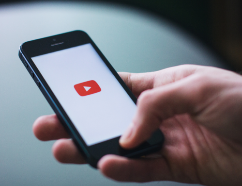 YouTube Academy? The Best YouTube Channels for Education